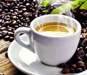 kaffee-tee